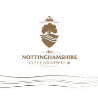 Exciting Times at The Nottinghamshire