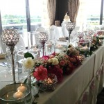 wedding venues nottingham