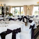 wedding venues nottinghamshire
