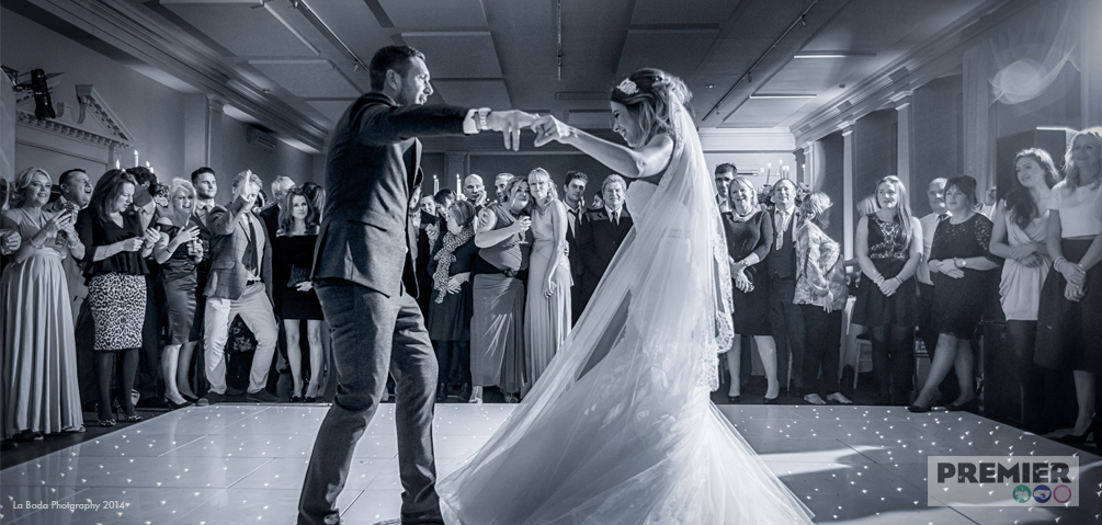 Dance-Floor-Hire-in-Leicester - The Wedding Venue Nottingham