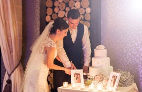 wedding packages nottingham