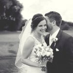 grounds-of-the-nottinghamshire-wedding-venue
