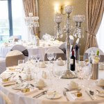 The Nottinghamshire-Wedding Venue