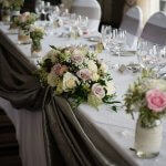 top-table-at-our-wedding-venue-in-nottingham