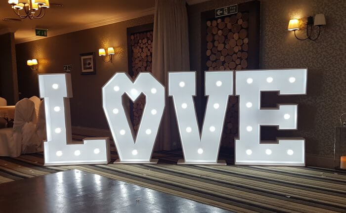 nottinghamweddingvenue