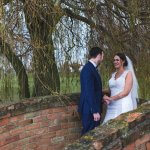 weddings nottinghamshire